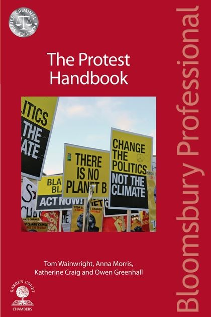 an introduction to the policy process theories concepts and models of public policy